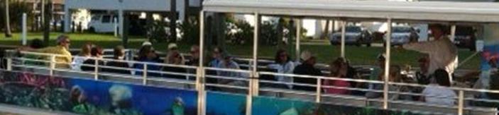 Estero Bay Express