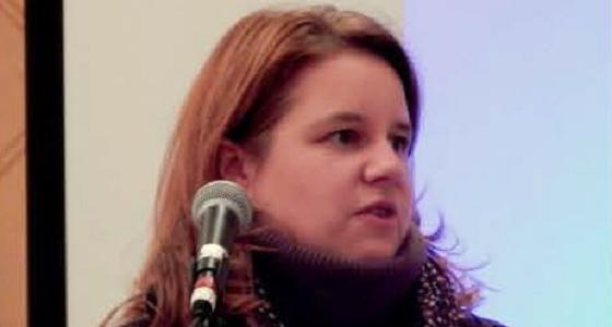April Zenisky - NERA President