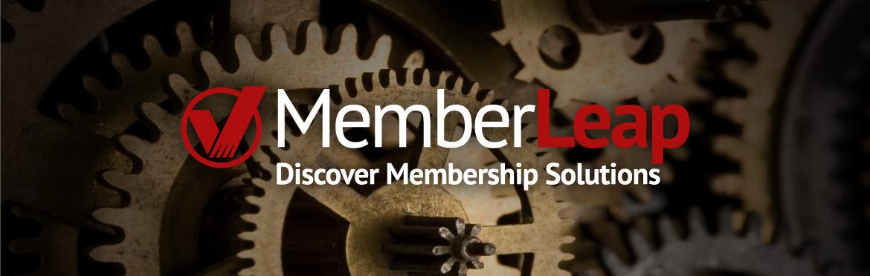 MemberLeap.com